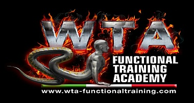 WTA Functional Training Method - Corsi e workshop